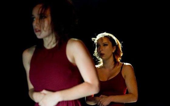"""""""Danse ton week end"""" à Olonne s/mer"""